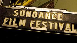 festival-sundance