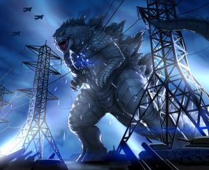 godzilla_s_coming_to_tokyo_by_warriorking4ever-d83o519
