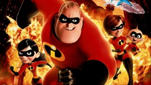 incredibles1280jpg-0a54ef_1280w