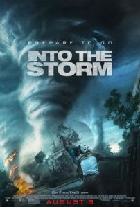 into_the_storm_2014_film