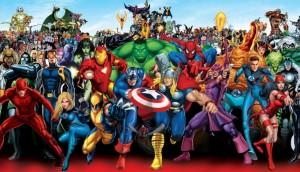 marvel-heroes1-1024x589