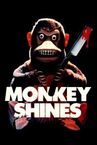 monkey-shines-28480