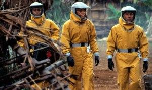 outbreak-hoffman