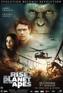 rise-of-the-planet-of-the-apes-2011