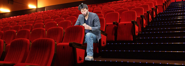 sad-keanu-movie-theater