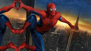 spiderman-4-new-desktop-wallpapers-free-movies-photos