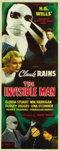 the-invisible-man-movie-poster-1933-chp-cb24590-14x36-254x639