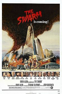 the_swarm
