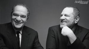 thr_weinstein_brothers