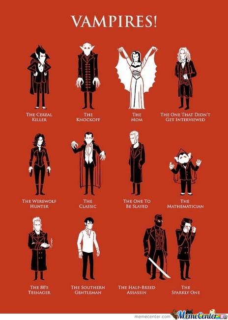 vampire-category_o_181029