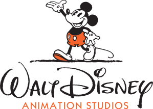 walt_disney_animation_studios_logo-svg