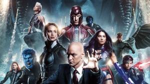 x-men-apocalypse-final-trailer