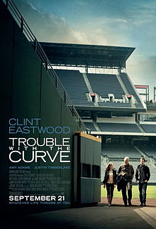 220px-trouble_with_the_curve_poster