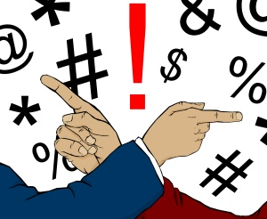 636070480073674241164334377_political-incivility-color