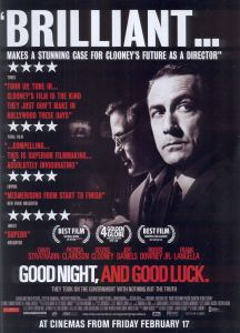 889full-good-night-and-good-luck-poster