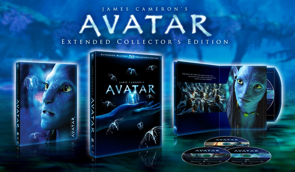 avatar-special-edition