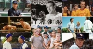 best-sports-movies-all-time