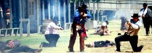 boot-hill-museum-gunfight