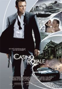 casino-royale-2