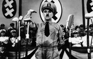 charlie-chaplin-the-great-dictator-1940_2