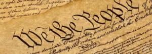constitution-700x250
