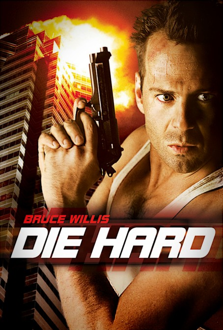 die-hard-cover-featured-image