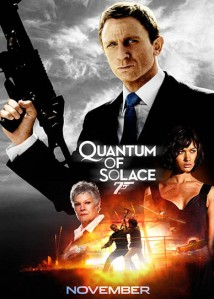 james-bond-quantum-of-solace-2008-cover