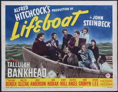 lifeboattc