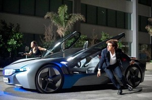 mission-impossible-ghost-protocol-bmw-i8-dash-50p-610x405