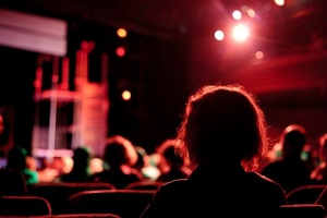 movie_theater_12