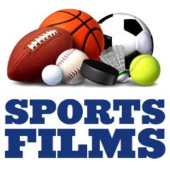 sports-films-f