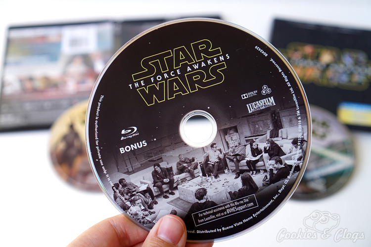 star-wars-force-awakens-blu-ray-02