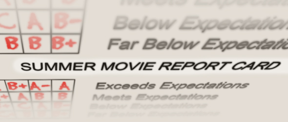 summer-movie-report-card-header