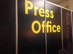 sundance_press_office