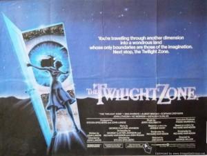 twilight-zone-e1440477999732
