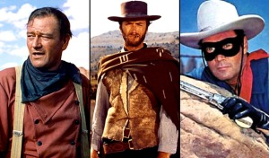western-movie-historya