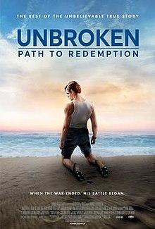220px-Unbroken_path_to_redemption