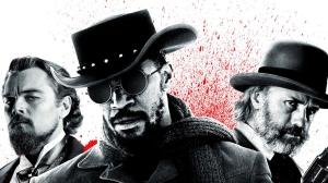 Django-Unchained