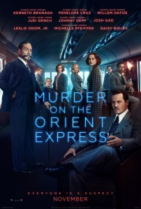 Murder-on-the-Orient-Express-New-Film-Poster