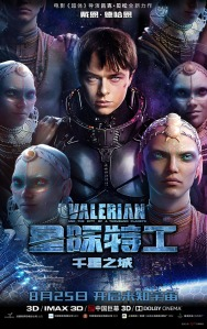 valerian-and-the-city-of-a-thousand-planets-2017-16