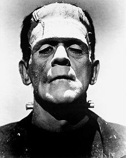 260px-Frankenstein's_monster_(Boris_Karloff)
