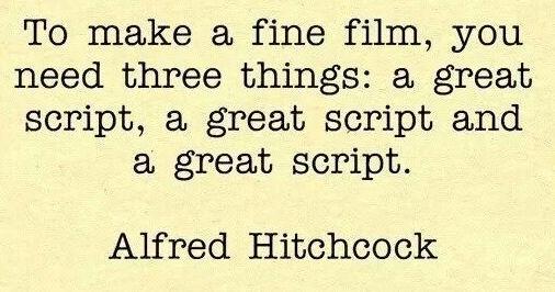 hitch-script
