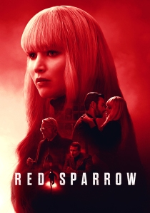 red-sparrow-5a9bc223c7e70
