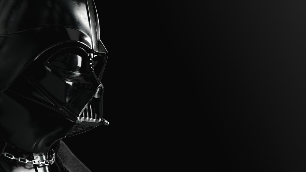157324-most-popular-darth-vader-wallpaper-hd-1920x1080-1920x1080-for-ipad-pro
