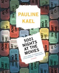 5001-nights-at-the-movies