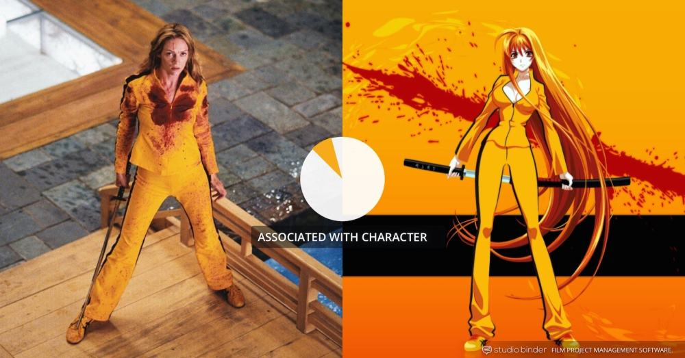 How-to-Use-Color-in-Film-Example-of-Movie-Color-Palette-and-Scheme-Associative-Kill-Bill-min