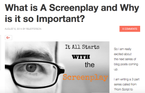 screenplay-starts