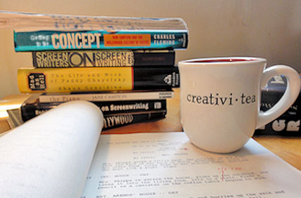 scriptwriting3