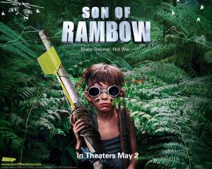 son_of_rambow04