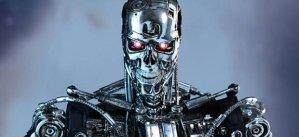 Terminator-Genisys-Endoskeleton-figure-620